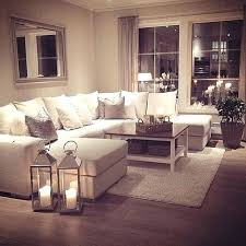 traditional living room furniture ideas. Living Room Furniture Ideas Pictures Sectional Sofas Popular Of  Sofa Catchy Interior Design Traditional