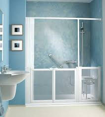 Cubicle Disabled Walk In Showers Walk In Showers For Disabled Easy Access Bathtubs Showers