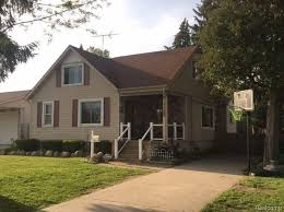 houses for rent in garden city mi. Garden City, MI. 163 Days On Zillow Houses For Rent In City Mi