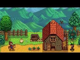 Check spelling or type a new query. Top 5 Juegos Pixel Retro Sandbox Rpg Supervivencia De Mundo Abierto Para Pc Parte 1 Youtube