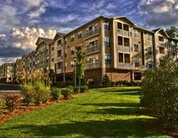 North City 40 AllInclusive Apartment Rentals In Raleigh NC Select Beauteous 1 Bedroom Apartments For Rent In Raleigh Nc