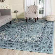 light blue area rug 8 10 486 best living room images on