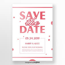 Template Anniversary Card White Rose Golden Wedding Anniversary Card Template For Free