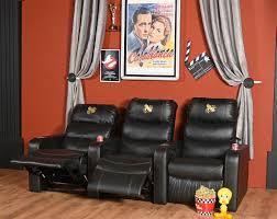 red theater chairs. Home-Theater-Chairs Red Theater Chairs N