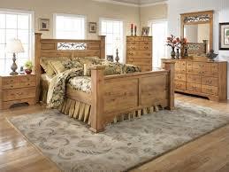 Pine Bedroom Bedrooms Furnitures Simple Ashley Furniture Bedroom Sets King