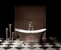 bathtubs beautiful freestanding cast iron bathtub photo bathroom