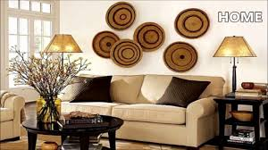 43 living room wall decor ideas for walls42 walls