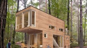 Prefabricated Shipping Container Homes Shipping Container Home Contractors Interesting How To Build Your