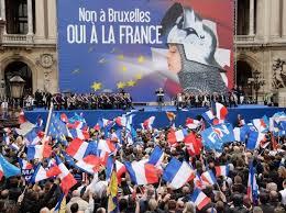 Image result for των γαλλικών εκλογών