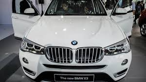BMW X1 Reviews  Specs   Prices   Top Speed in addition China's High End Retail Emporium   Bloomberg also  together with BMW news products and design   Dezeen likewise BMW museum features hanging Chinese gates made of fabric furthermore Chinese Market BMW 5 Series Long Wheelbase Debuts in Shanghai further Five Things to Know About the New 2018 BMW X3 and BMW Plant further BMW   design and technology news  project  and interviews furthermore BMW's key EV executives depart for Chinese startup furthermore 65 answers  How strong is China's copying ability    Quora also Design News  New BMW Store in China. on design news new bmw store china