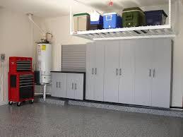 Floor To Ceiling Garage Cabinets Garage Rack Storage Roselawnlutheran