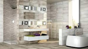 floor tile design. Delectable Bathroom Floor Tile Patterns Pictures Tiles Design Designs Ideas For Small Bathrooms Interior Surprising Images Photos S E
