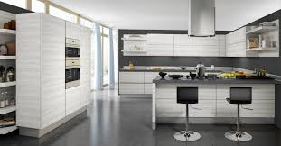 Modern Kitchen Cabinets Online Product Spiagga Modern Rta Kitchen Cabinets Buy Online