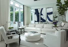 miami theme decor lushes curtains blog