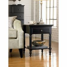 You can also choose from glass. Renovations By Thomasville Westmont Side Table 2596 810 Thomasville Furniture
