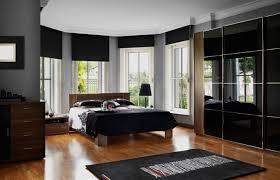 Modern Bedroom Blinds Ishutters Roller Blinds