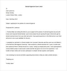 Microsoft Word Cover Letter Template Letterform231118 Com