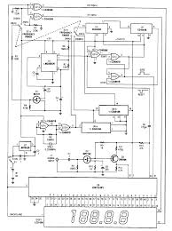 Diagram large size mhz frequency counter circuit diagram tradeofic cost of electrical wire