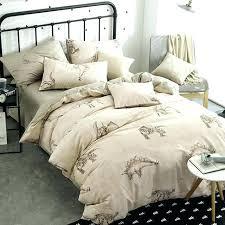 full size dinosaur sheets dinosaur bed set premium vintage dinosaur world bedding sets queen size dinosaur