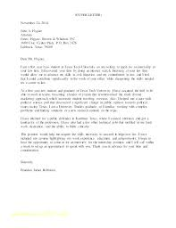 Cover Letter Example Relocation Relocation Cover Letter Sample Relocation Cover Letter Sample