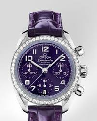 for babe bulova mens watch 96c108 fashion bulova the swiss watchmaker did not experiment a lot speedmaster watches for ladies as it was the case the iconic men s family