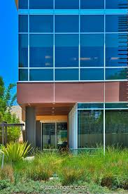 youtube beverly hills office. Google, YouTube, Office, Buiding, Architectural, Exterior, Beverly Hills, CA Youtube Beverly Hills Office L