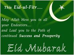 michelle and i would like to extend our warmest wishes to muslims  michelle and i would like to extend our warmest wishes to muslims in the united states and around the world celebrating eid ul fitr as muslims sta
