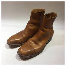 boots collect on delivery fee for free including mm22 side zip boots boots