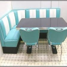 diner style table and chairs uk. american diner style table and chairs uk m