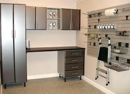 building storage shelves in garage modular shelving garage cabinets garage storage shelves build your own