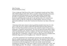 guggenheim dissertation academic essay editor sites usa top reflection essay sample schools worldwide agree and disagree essay of modernisms etusivu agree and disagree essay