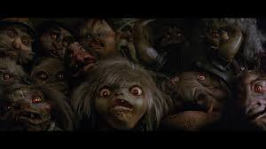 Image result for labyrinth movie