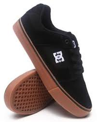 dc shoes for men low cut. nike sb stefan janoski dark base grey / black-gum - cool mens dress shoes, tennis shoes online | men\u0027s style pinterest black gums dc for men low cut