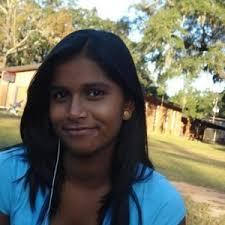 Pamidi Facebook, Twitter & MySpace on PeekYou