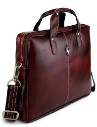 genuine leather 13 inch laptop messenger bag 2500 from clues