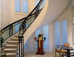 Creative of Curved Stairs Design Best Images About Staircase Design On  Pinterest Peter Marino