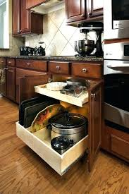 kitchen counter with food. Fantastic Kitchen Countertop Shelf Counter Storage And Organization Food With