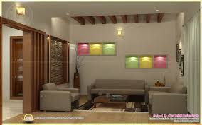living room ideas kerala interior design for style simple designs