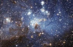 I See Stars Green Light Go Star Wikipedia