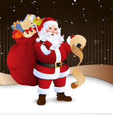 Free Santa Claus Download Free Clip Art Free Clip Art On