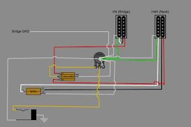 emg hz wiring solidfonts emg hz h3 wiring diagram diagrams database
