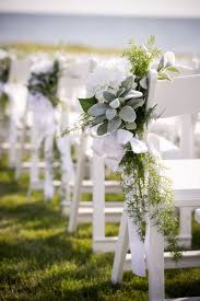 wedding aisle flowers. On Wedding Aisle Decor Wedding Decorations Referance