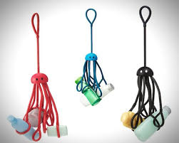 cute portable shower caddy. Interesting Portable Suspended Squid Shower Caddy U2013 33 On Amazon Cute For Kids Or College  Freshman With Cute Portable