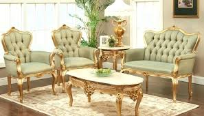 claremore antique living room set. Interesting Living Antique Living Room Set Inspirational For Furniture  Couches Inside Claremore Antique Living Room Set E