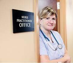 neonatal nurse practitioner job description neonatal nurse job duties