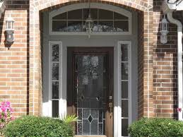 white entry doors with sidelights. White Entry Doors With Sidelights