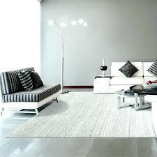 wonderful low pile area rug area rugs remarkable low pile area rug with low pile area rug high pile area