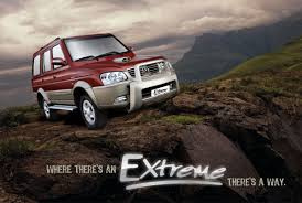 new car launches in hyderabadICML launches Extreme MUV in Hyderabad