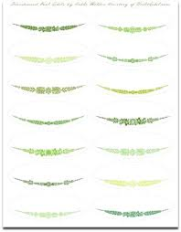 dvd label templates sticker template free oval label templates wedding dvd label