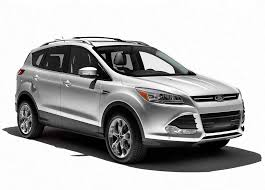 new car release dates 20132017 New Car Release Dates Pricing Photos Reviews And Test
